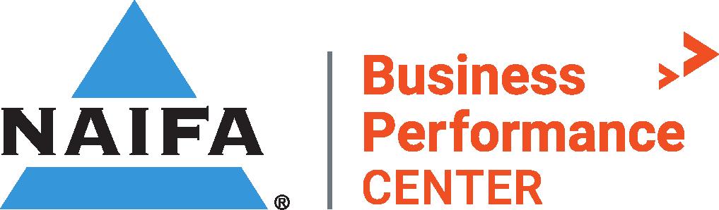BusPerfCenter