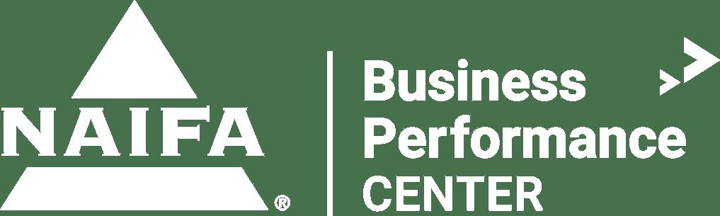 BusPerfCenterwhite-1