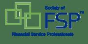 FSP_logo2-1_300p