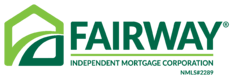 Fairway Logo-1