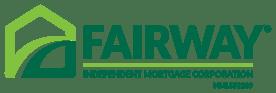 Fairway Logo-1
