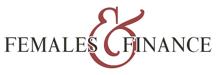 Females& Finance-logo