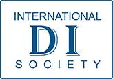 International-DI-Society-logo