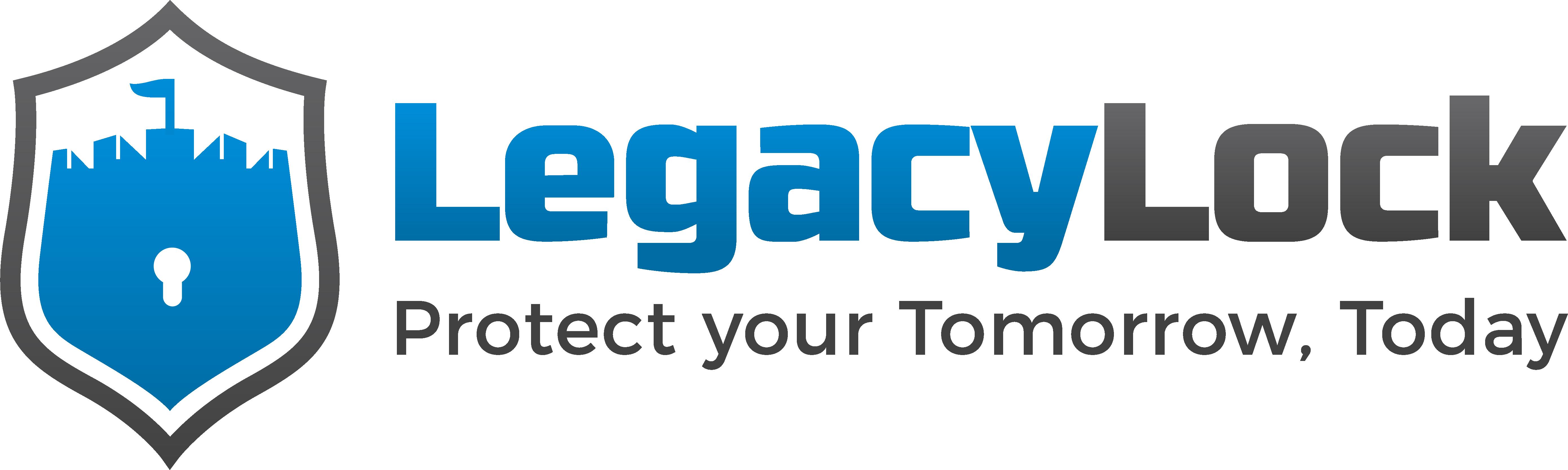 Legacy Lock-1