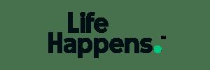 Life Happens-Logo New