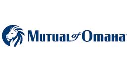 Mutual of Omaha-logo