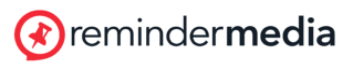 ReminderMedia-logo