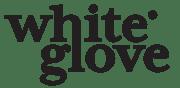 White-Glove-Logo