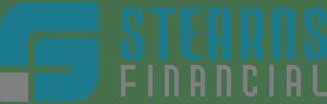 streans_logo_500px
