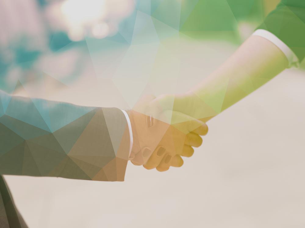 White Glove and NAIFA partnership